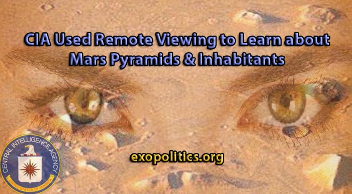 title-page-pyrmid-near-cia-coordinates-for-remote-viewer