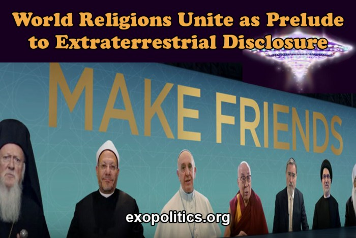 Make Friends ET Disclosure1