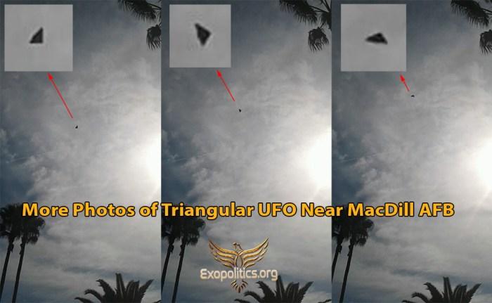 Photo Sept 4 UFO Triangle-title