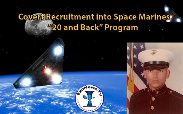 1 Gerloff-Ep-1-Recruitment in Space Marines-1k
