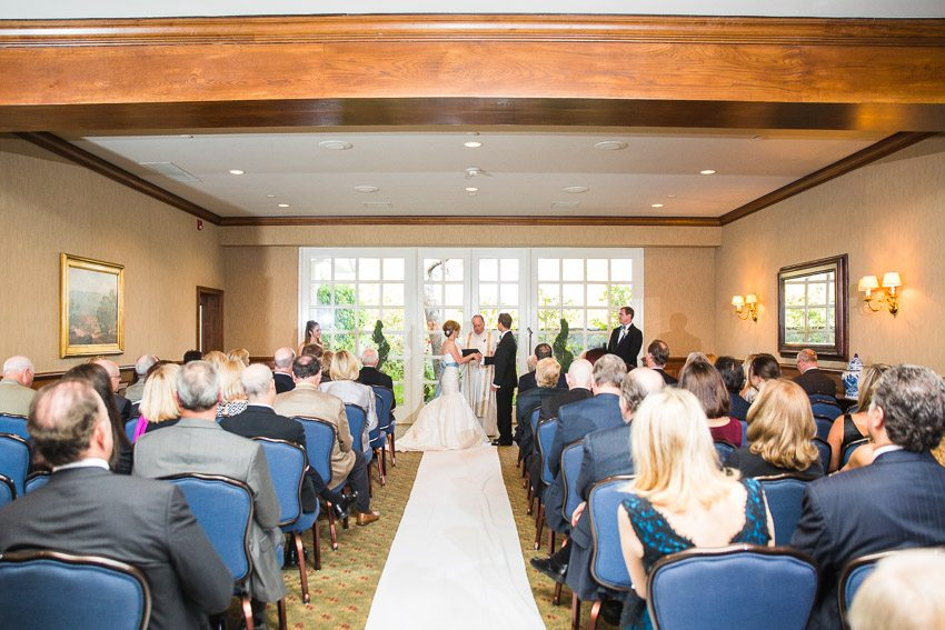 John-and-Penelope-Annondale-Country-Club-Wedding-Photography-0066