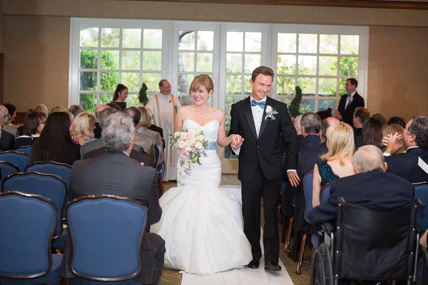 John-and-Penelope-Annondale-Country-Club-Wedding-Photography-0078