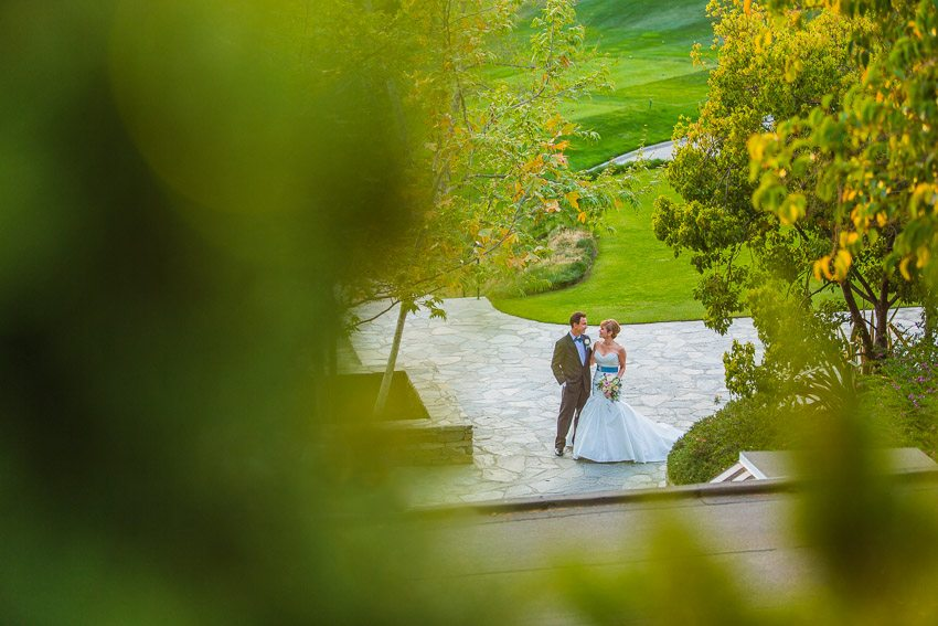 John-and-Penelope-Annondale-Country-Club-Wedding-Photography-0081