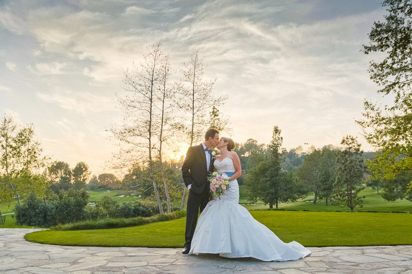 John-and-Penelope-Annondale-Country-Club-Wedding-Photography-0086