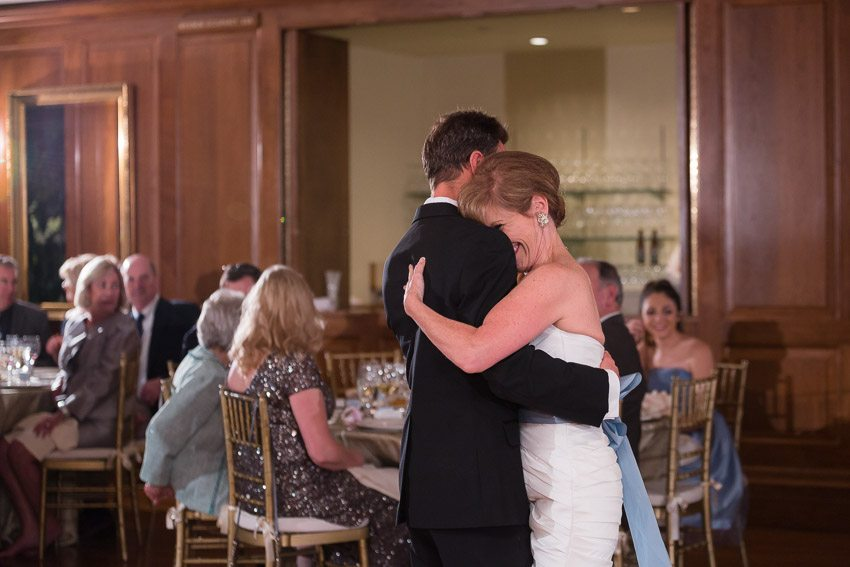 John-and-Penelope-Annondale-Country-Club-Wedding-Photography-0133