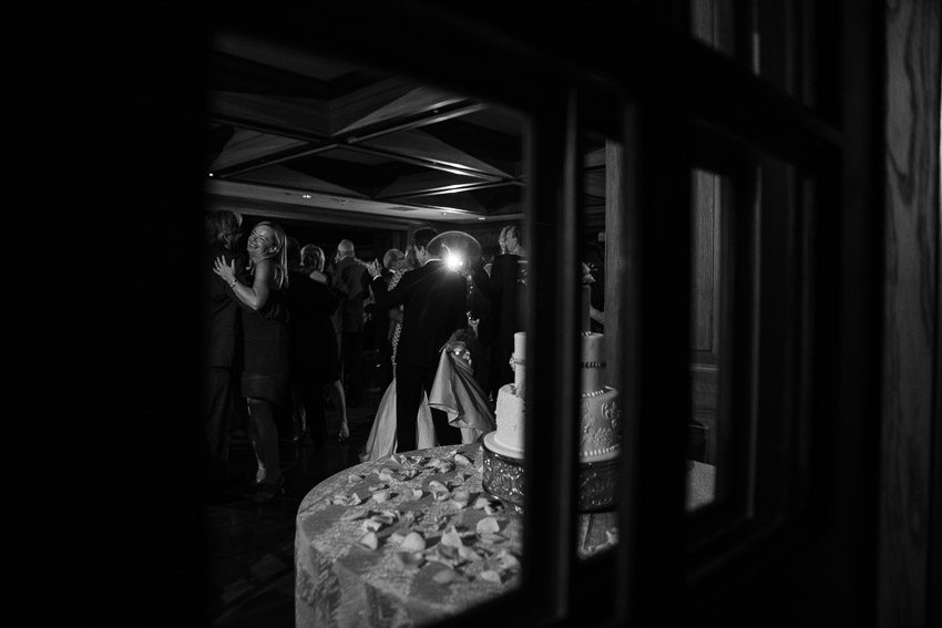 John-and-Penelope-Annondale-Country-Club-Wedding-Photography-0145