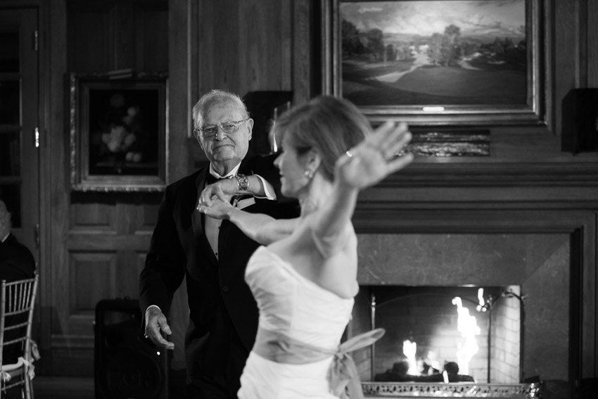 John-and-Penelope-Annondale-Country-Club-Wedding-Photography-0156
