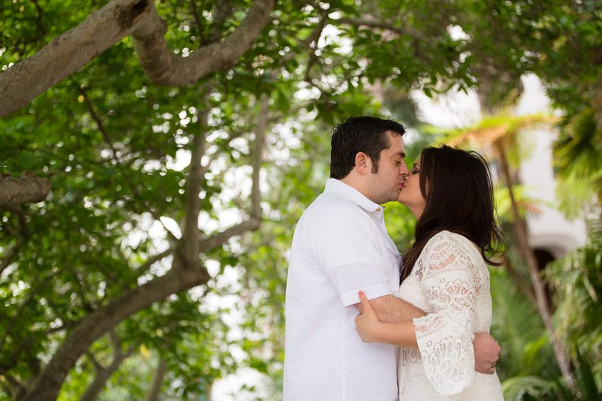 Andy-and-Theresa-Santa-Barbara-Elopement-0067