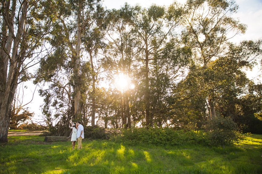 Andy-and-Theresa-Santa-Barbara-Elopement-0095