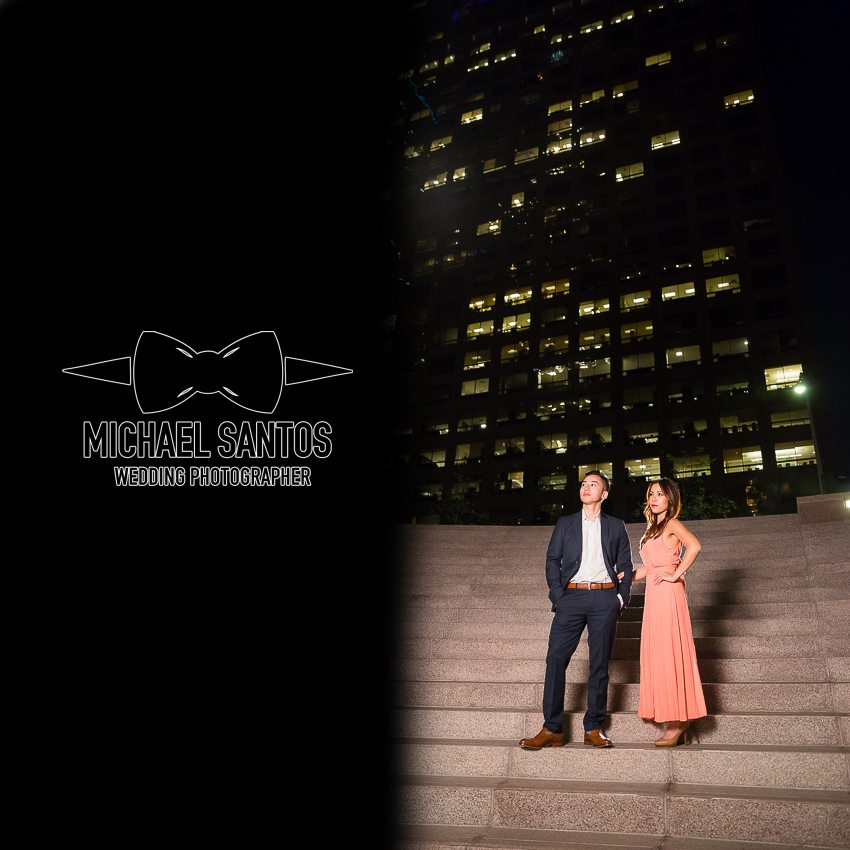 Downtown-Los-Angeles-Engagement-Photography-05