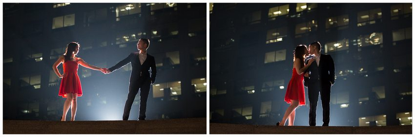 Downtown-Los-Angeles-Engagement-Photography-06