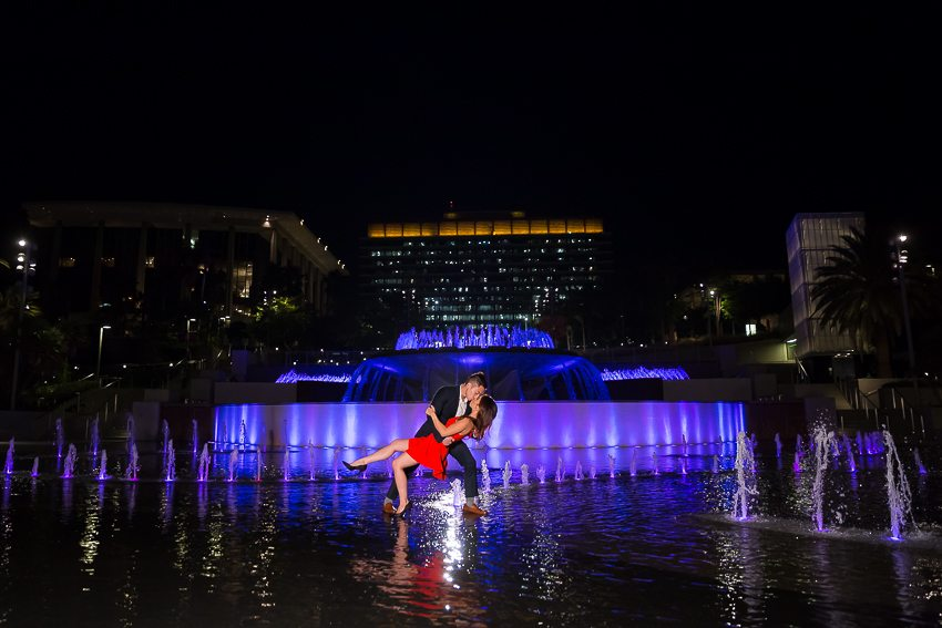 Downtown-Los-Angeles-Engagement-Photography-09