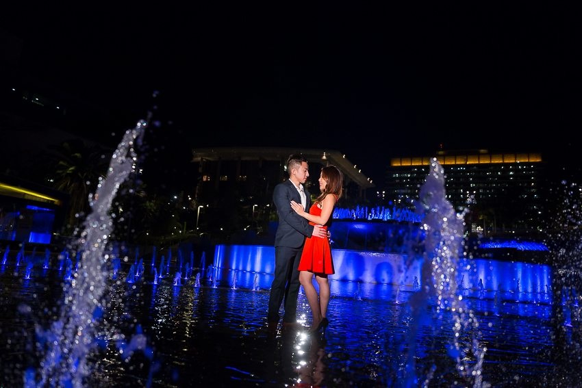 Downtown-Los-Angeles-Engagement-Photography-10