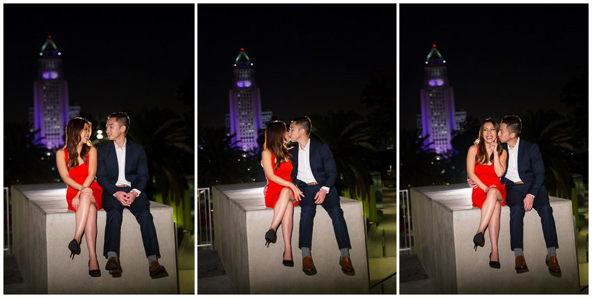 Downtown-Los-Angeles-Engagement-Photography-12