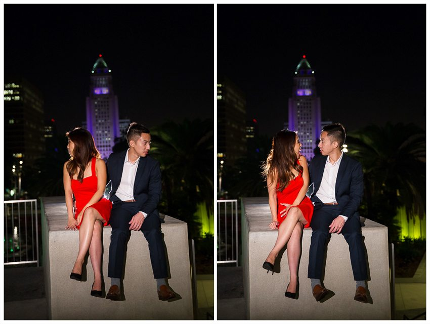 Downtown-Los-Angeles-Engagement-Photography-14