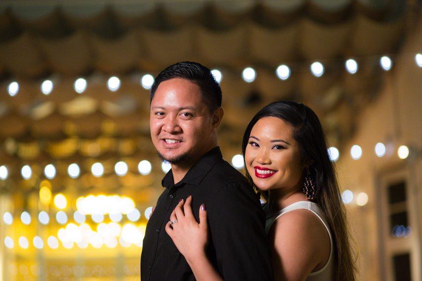 Pasadena-City-Hall-Engagement-Photography-61