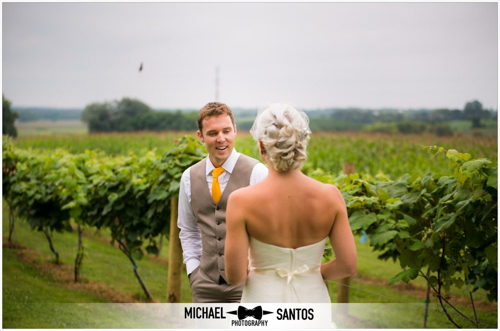 0008-ED-Madison-Wisconsin-Wedding-Photography