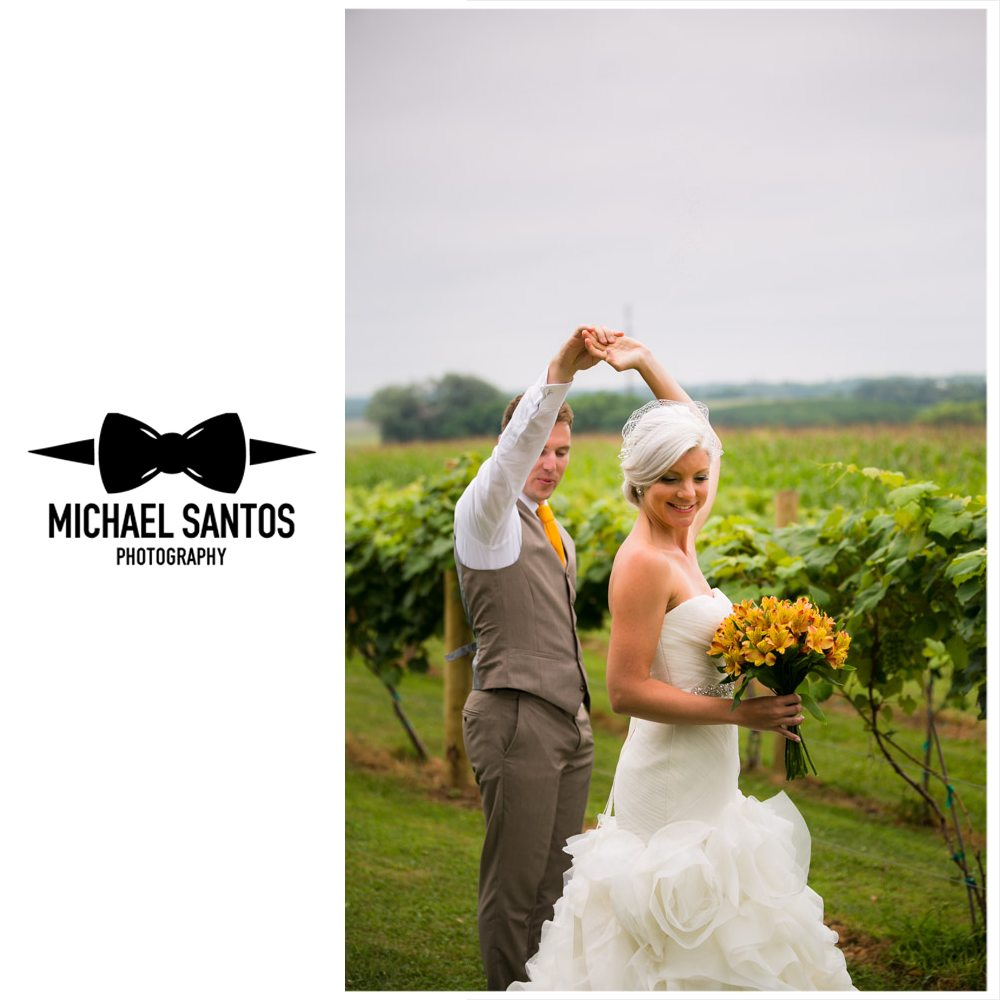 0009-ED-Madison-Wisconsin-Wedding-Photography