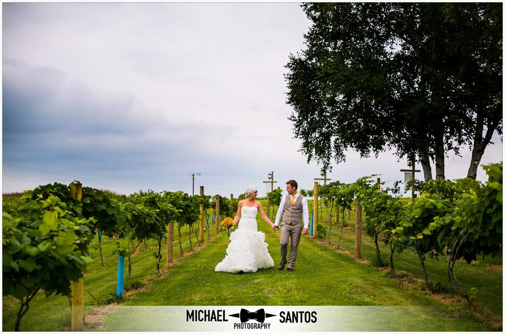 0031-ED-Madison-Wisconsin-Wedding-Photography