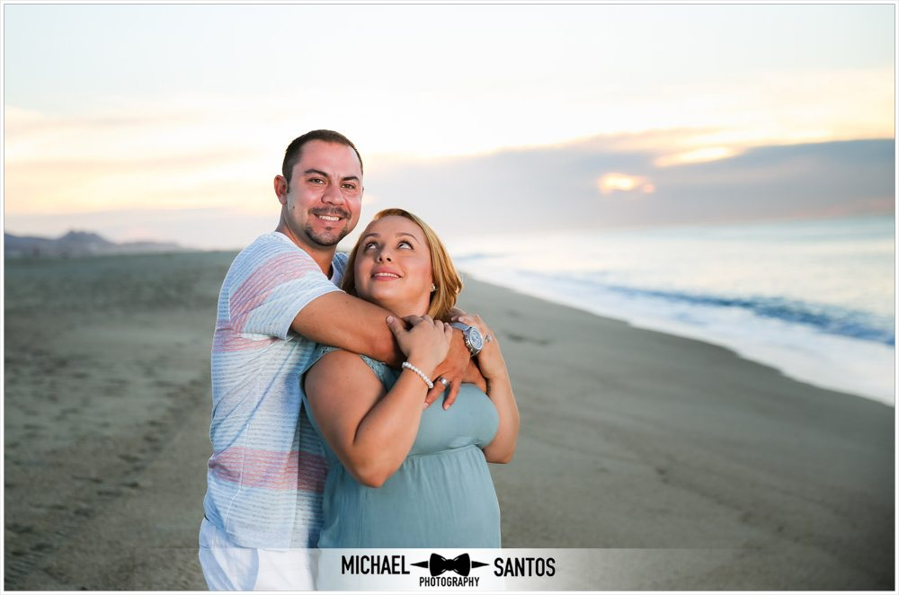 Cabo-San-Lucas-Engagement-Photography-Ricardo-And-Sonia-0011