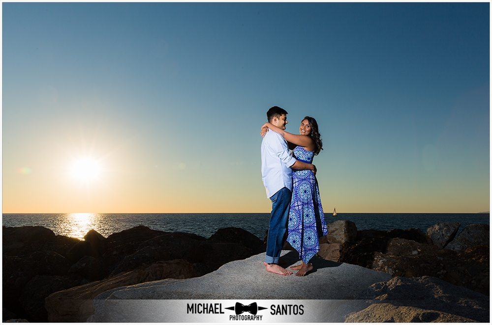 0004-US-Downtown-Los-Angeles-Engagement-Photography