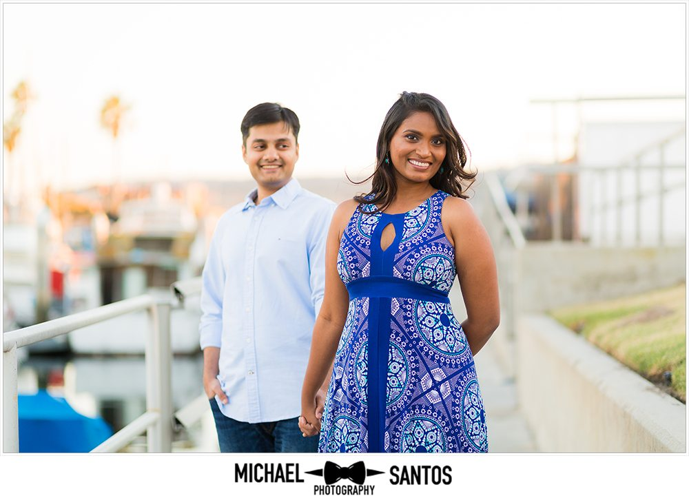 0008-US-Downtown-Los-Angeles-Engagement-Photography