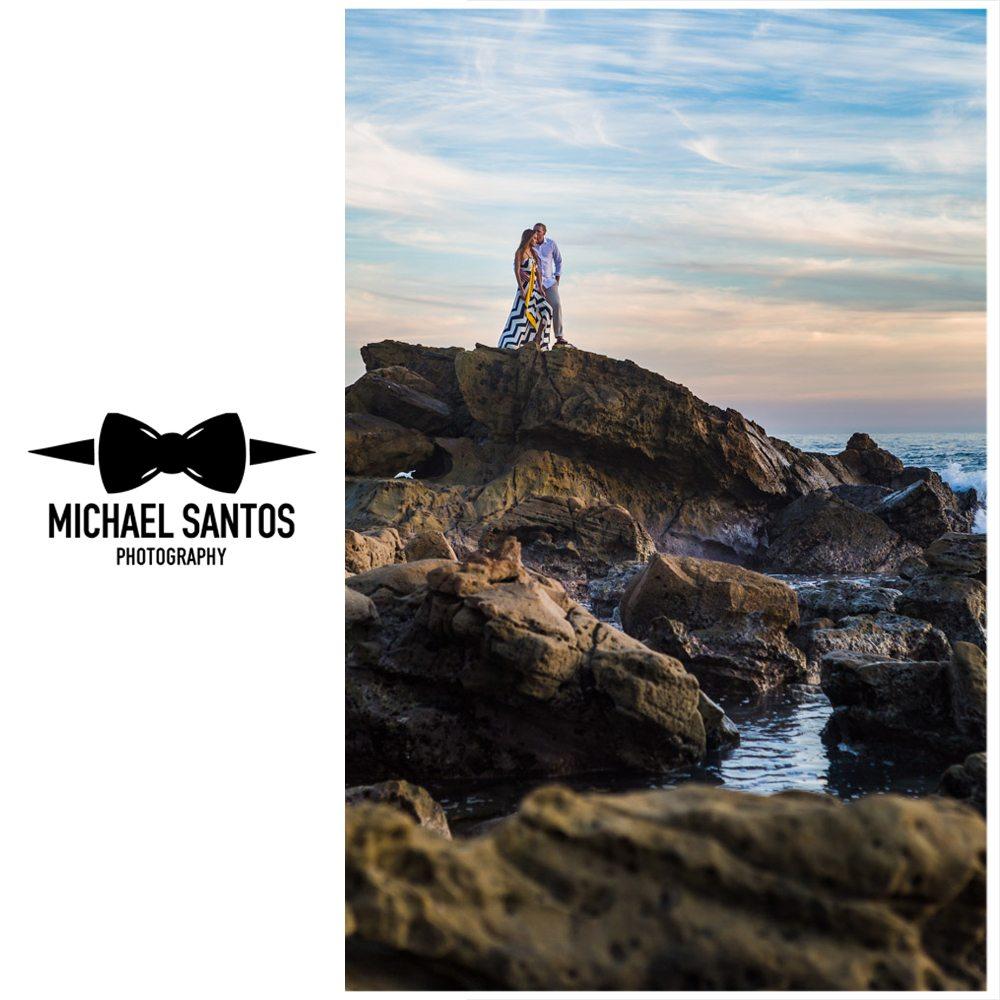 0009-SA-Orange-County-Beach-Engagement-Photography