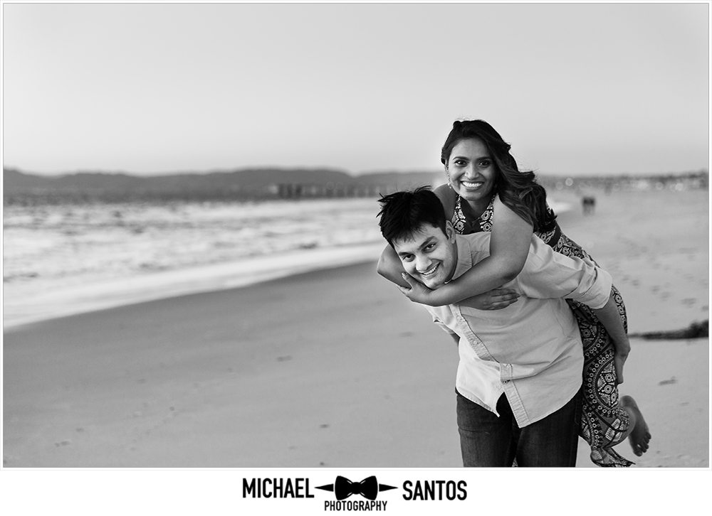 0013-US-Downtown-Los-Angeles-Engagement-Photography