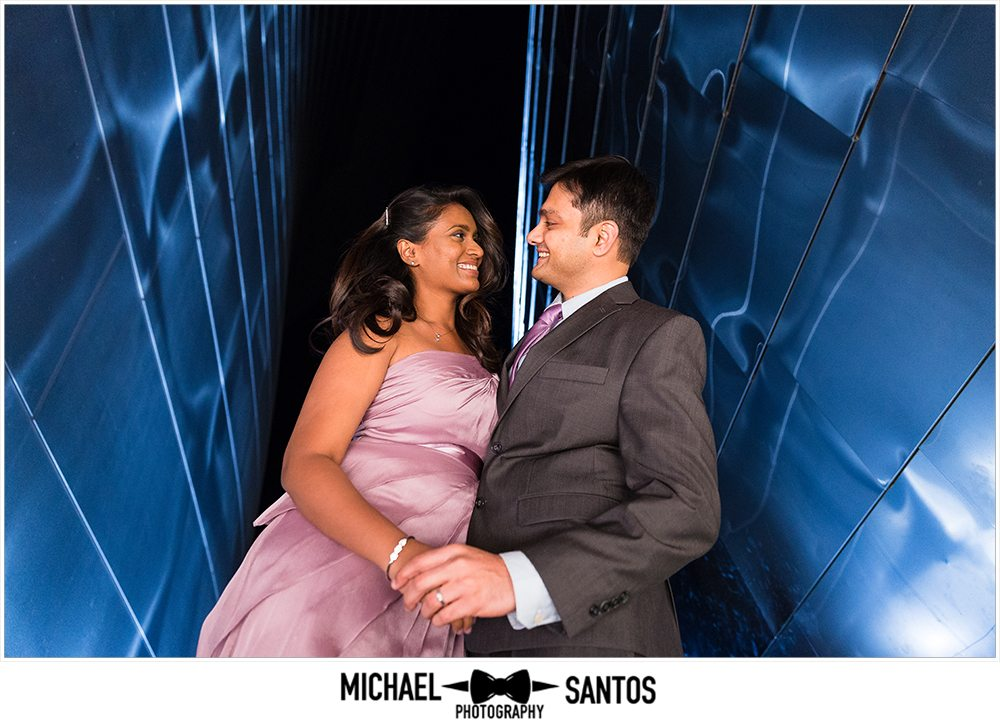 0015-US-Downtown-Los-Angeles-Engagement-Photography