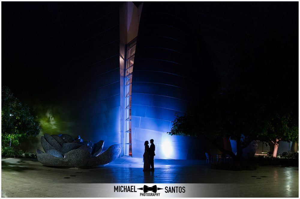 0016-US-Downtown-Los-Angeles-Engagement-Photography