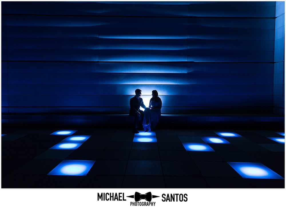 0018-US-Downtown-Los-Angeles-Engagement-Photography