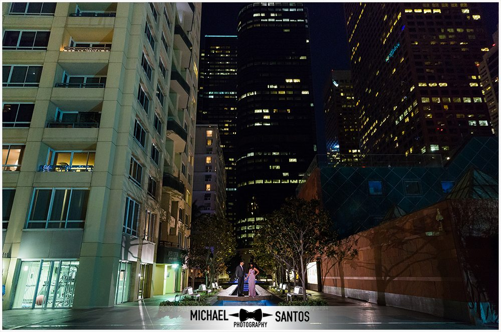 0019-US-Downtown-Los-Angeles-Engagement-Photography