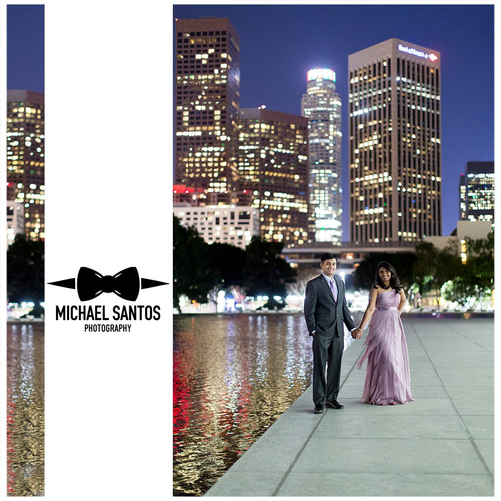 0023-US-Downtown-Los-Angeles-Engagement-Photography