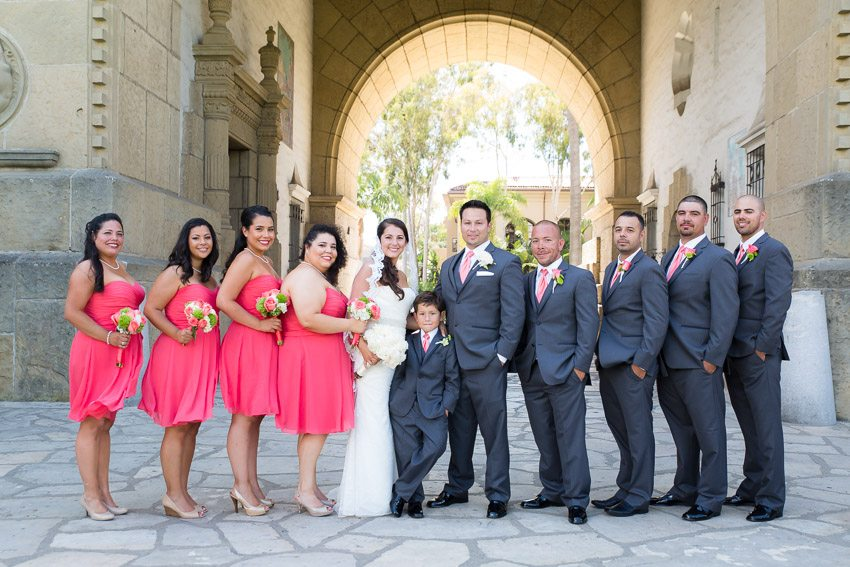 Santa-Barbara-Courthouse-Wedding-0010