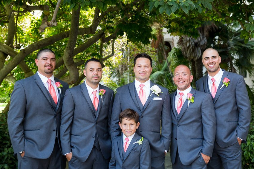 Santa-Barbara-Courthouse-Wedding-0012