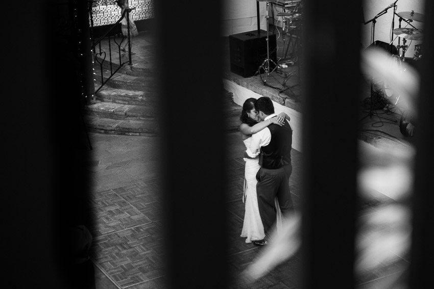 Santa-Barbara-Courthouse-Wedding-0022