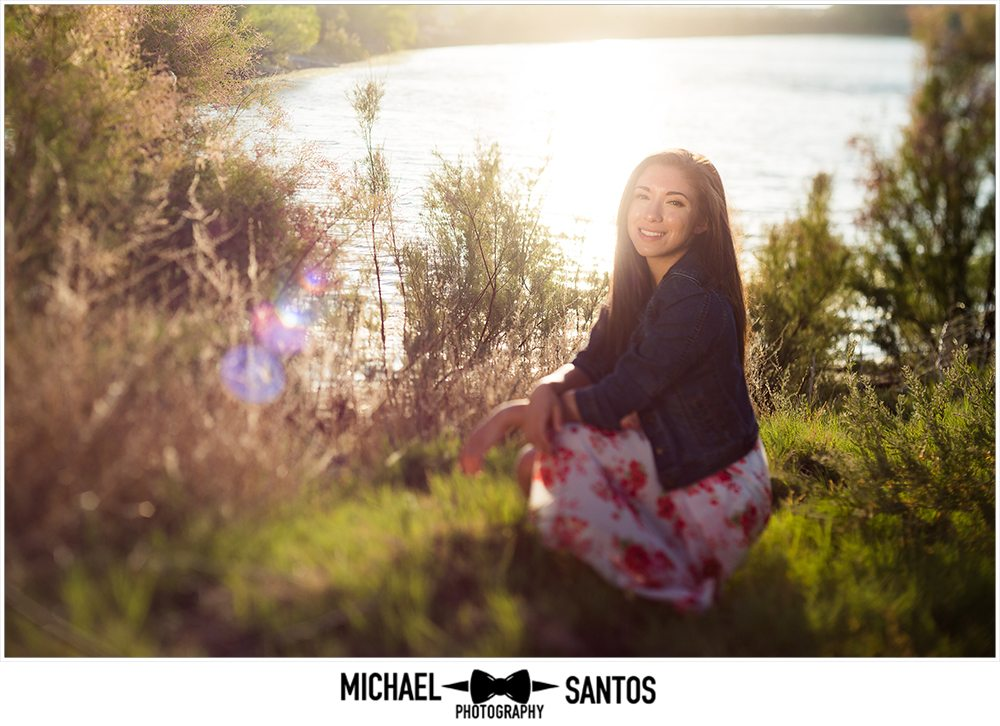 0009-Palmdale-High-School-Senior-Portraits
