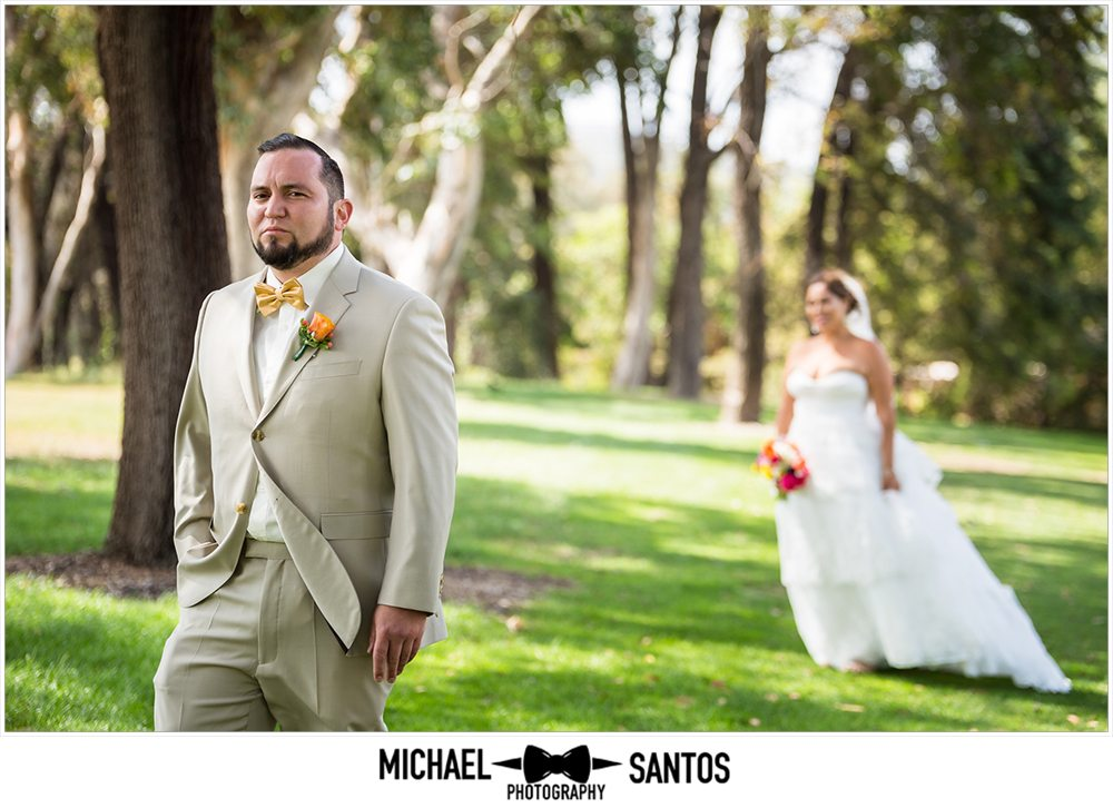 0013-MN-Temecula-Creek-Inn-Wedding-Photography