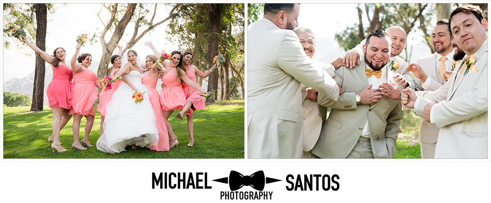 0020-MN-Temecula-Creek-Inn-Wedding-Photography