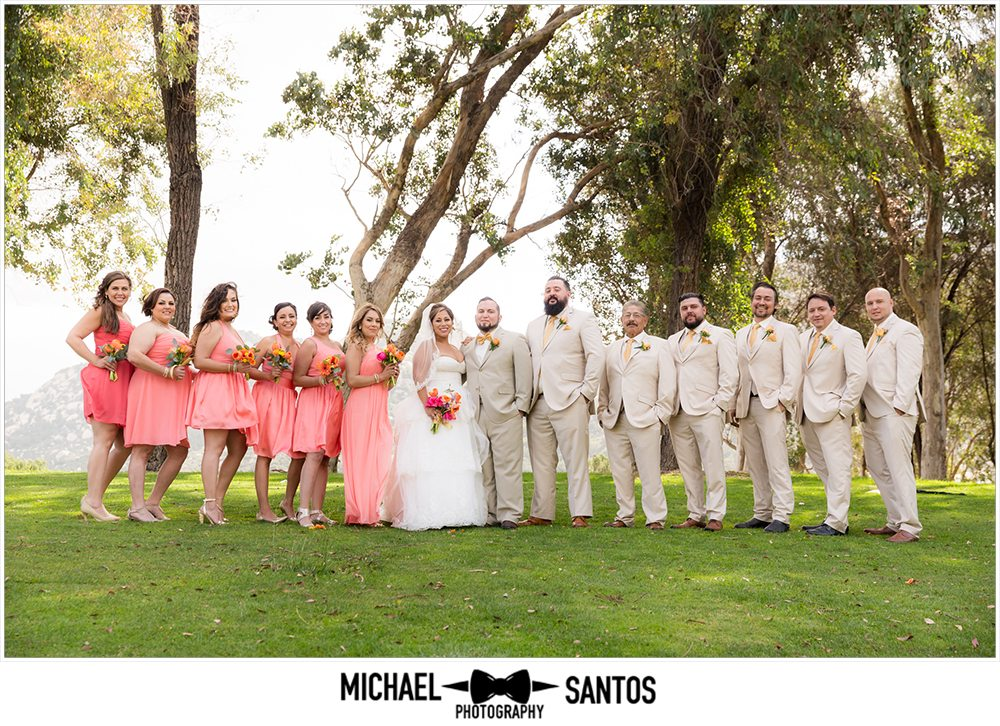 0021-MN-Temecula-Creek-Inn-Wedding-Photography