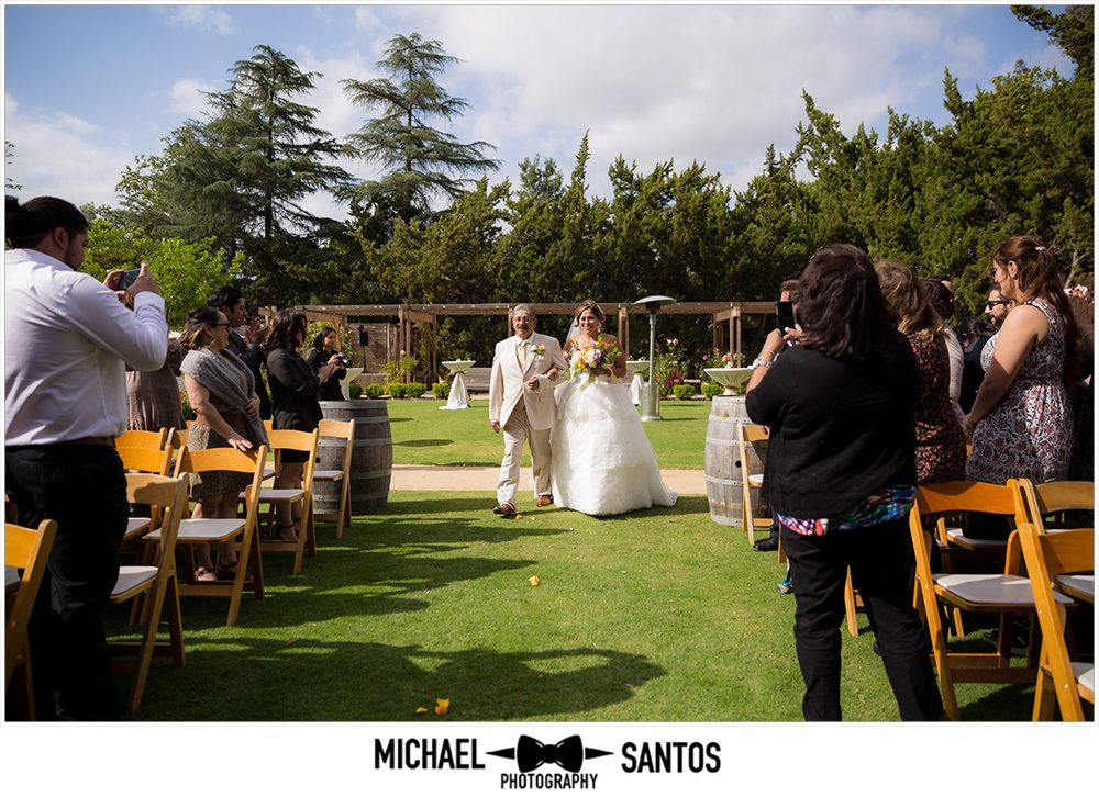 0026-MN-Temecula-Creek-Inn-Wedding-Photography
