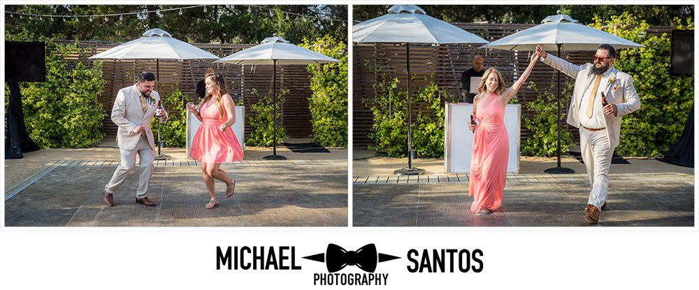 0046-MN-Temecula-Creek-Inn-Wedding-Photography
