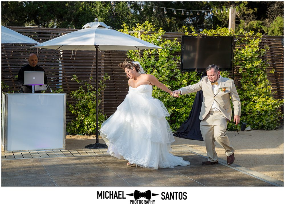 0047-MN-Temecula-Creek-Inn-Wedding-Photography