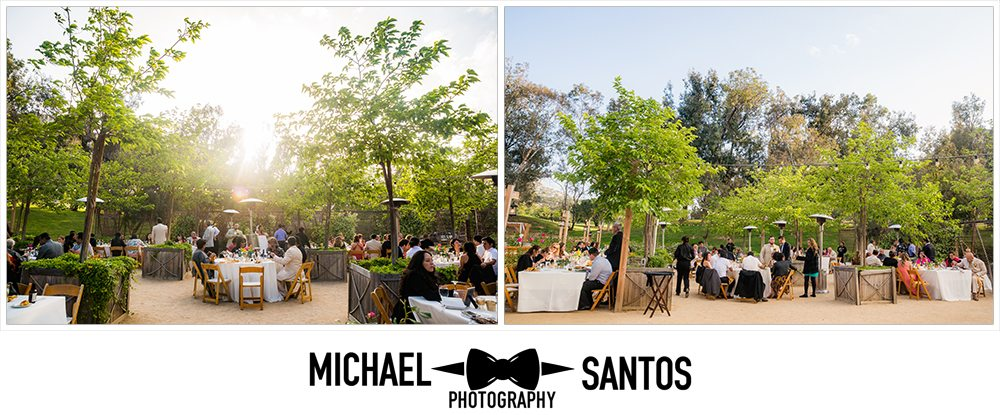 0051-MN-Temecula-Creek-Inn-Wedding-Photography