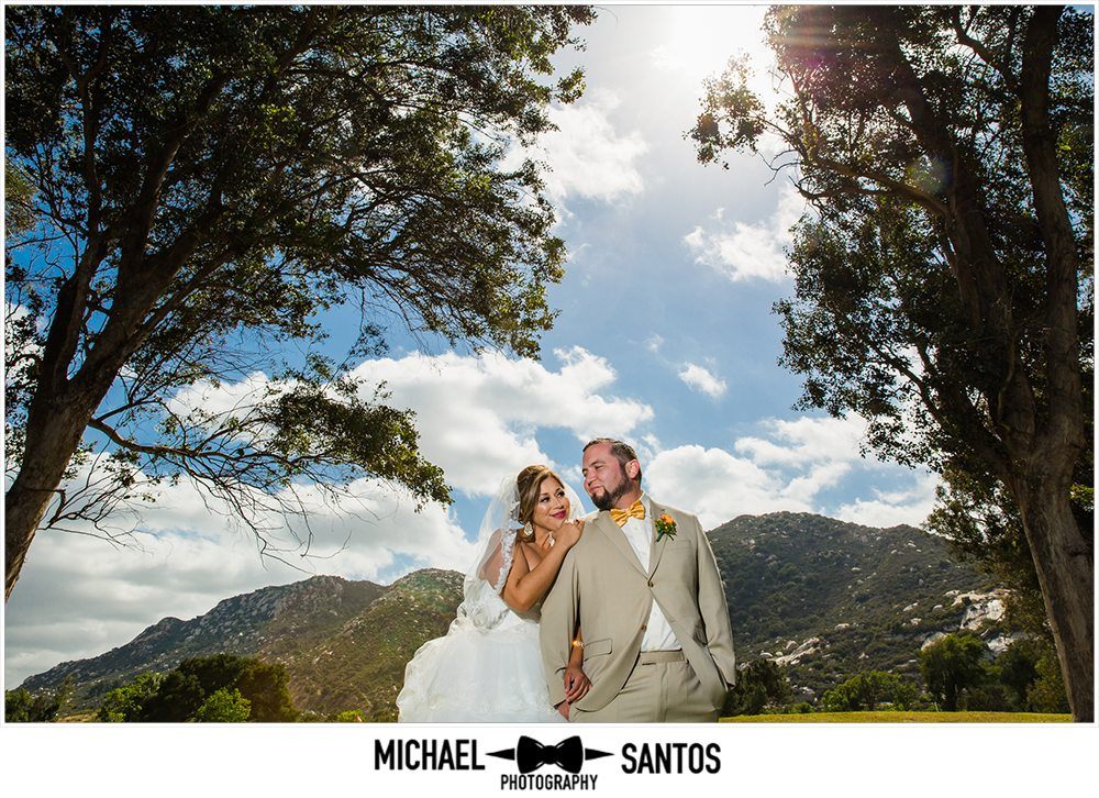 0063-MN-Temecula-Creek-Inn-Wedding-Photography