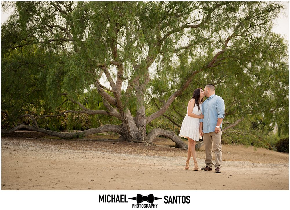 0003-RN-Moulten-Meadows-Orange-County-Engagement-Photography