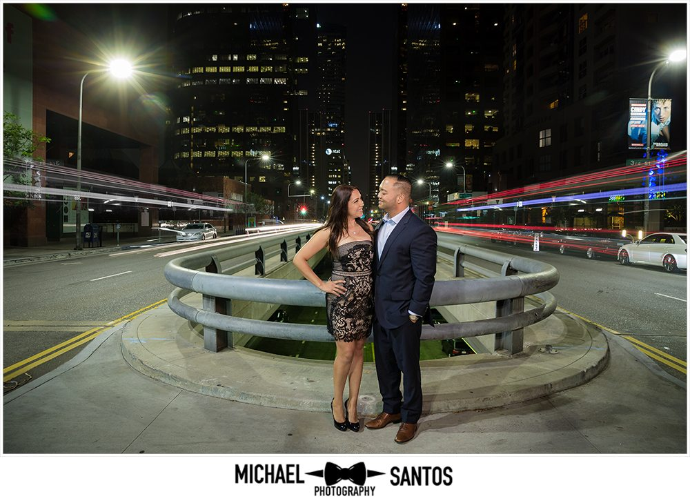 0005-RN-Downtown-Los-Angeles-Engagement-Photography-2