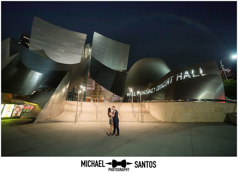 0006-RN-Downtown-Los-Angeles-Engagement-Photography-2