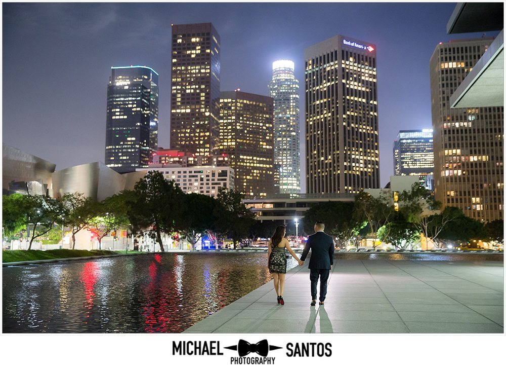 0007-RN-Downtown-Los-Angeles-Engagement-Photography-2