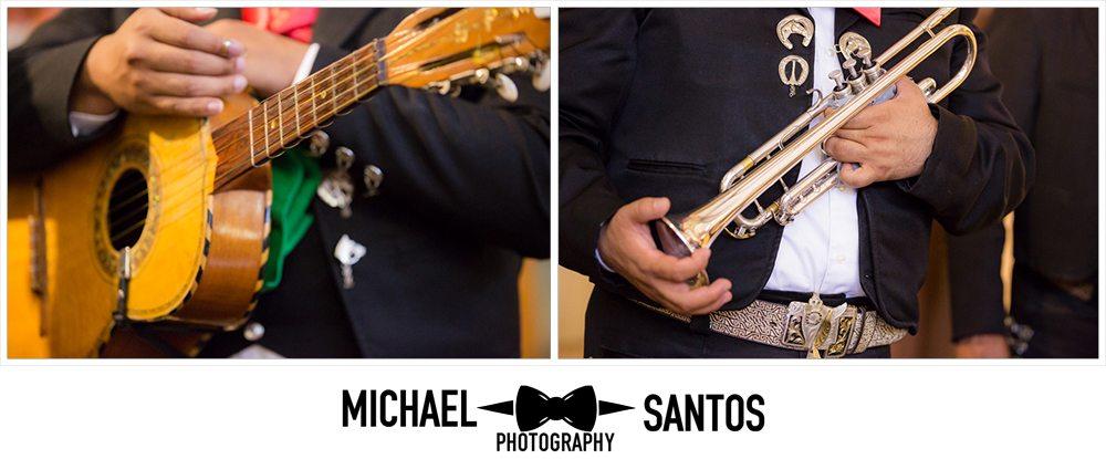 0014-SR-Anoush-Banquet-Hall-Galleria-Ballroom-Wedding-Photography